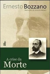 CRISE DA MORTE (A) - NOVO PROJETO