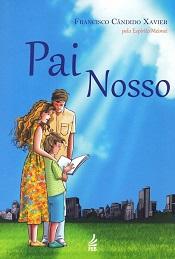 PAI NOSSO - INF.