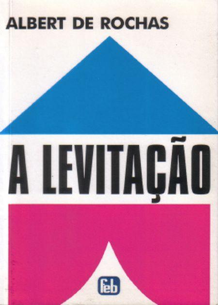 LEVITACAO (A)