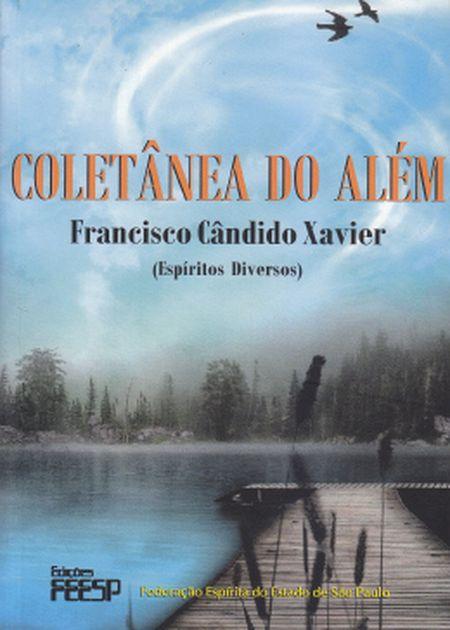 COLETÂNEA DO ALÉM