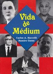 VIDA DE MEDIUM