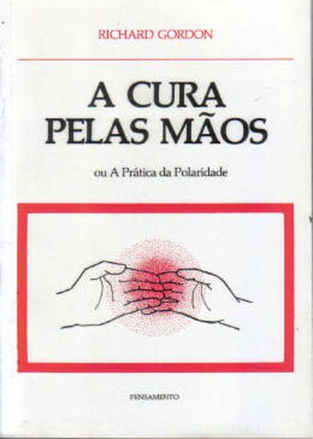 CURA PELAS MAOS (A)