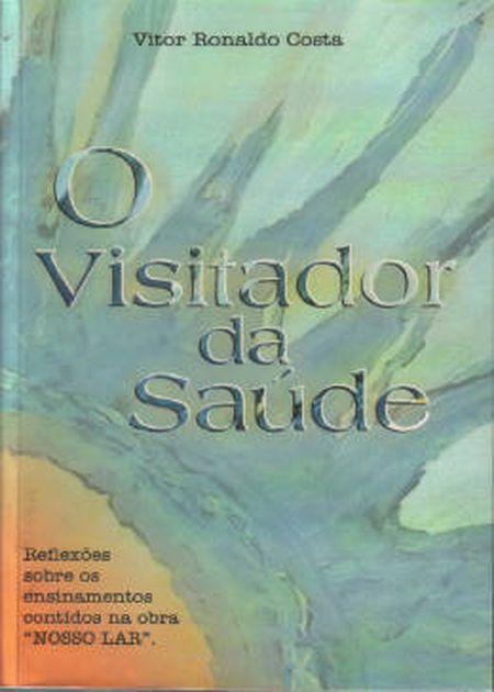 VISITADOR DA SAÚDE (O)