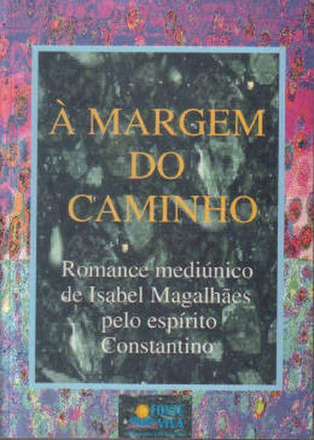 MARGEM DO CAMINHO (A)