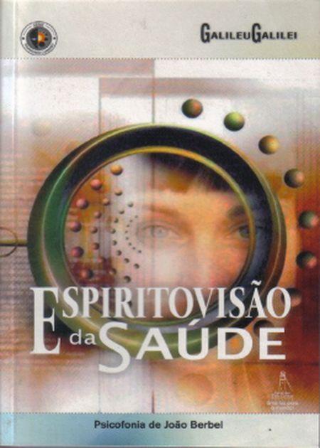 ESPIRITOVISAO DA SAUDE