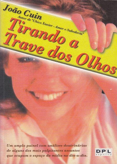 TIRANDO A TRAVE DOS OLHOS