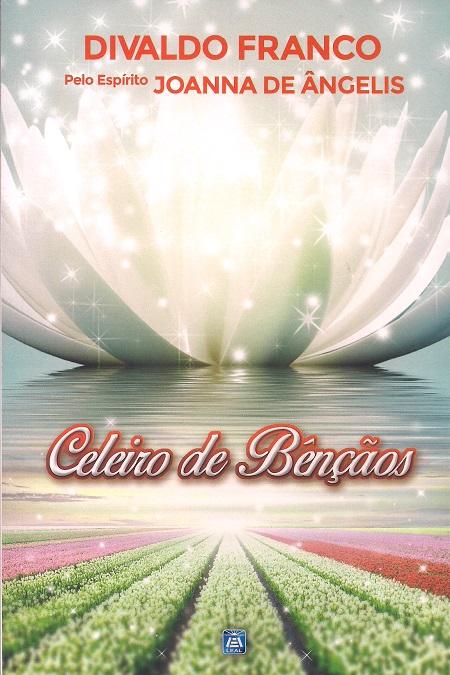 CELEIRO DE BENCAOS