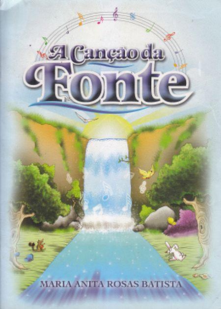 CANCAO DA FONTE (A) INF.