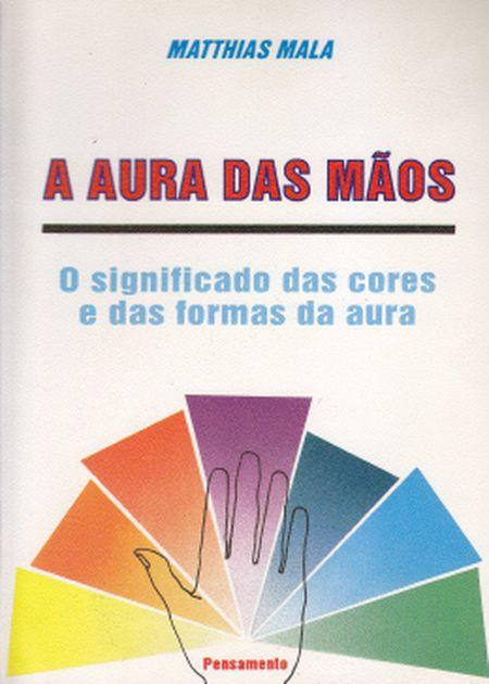 AURA DAS MAOS (A)