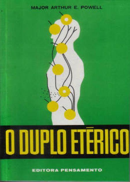 DUPLO ETERICO (O)