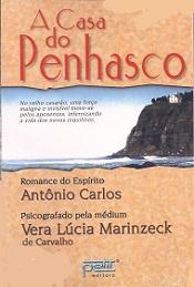 CASA DO PENHASCO (A)