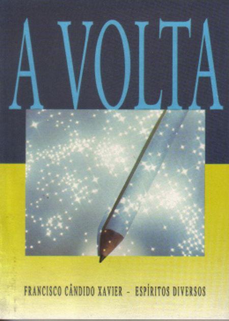 VOLTA (A)