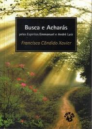 BUSCA E ACHARÁS