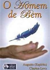 HOMEM DE BEM (O)