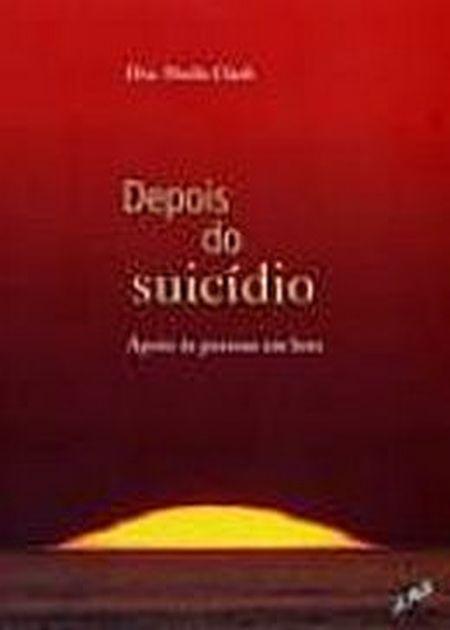 DEPOIS DO SUICIDIO