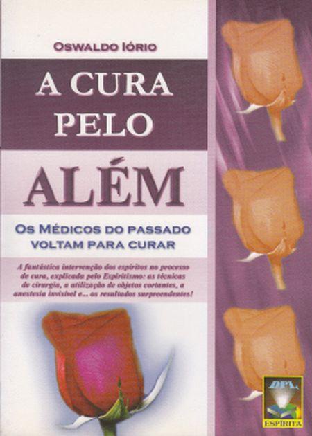 CURA PELO ALEM (A)