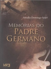 MEMORIAS DO PADRE GERMANO - IDE