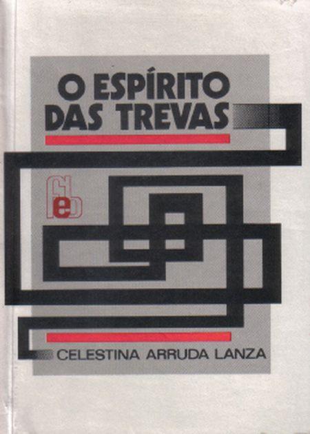 ESPIRITO DAS TREVAS (O)