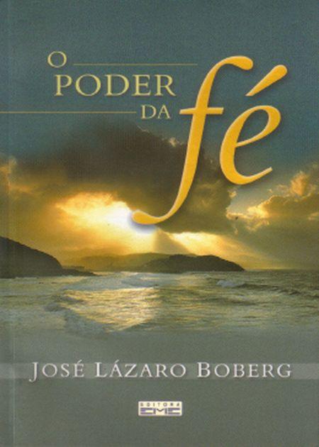 PODER DA FE (O)
