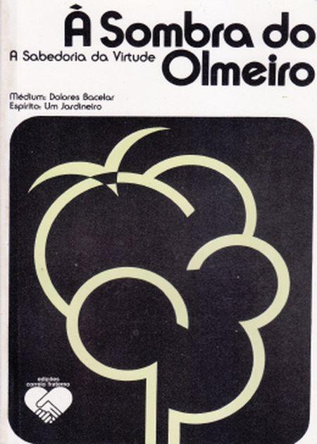 SOMBRA DO OLMEIRO (A)