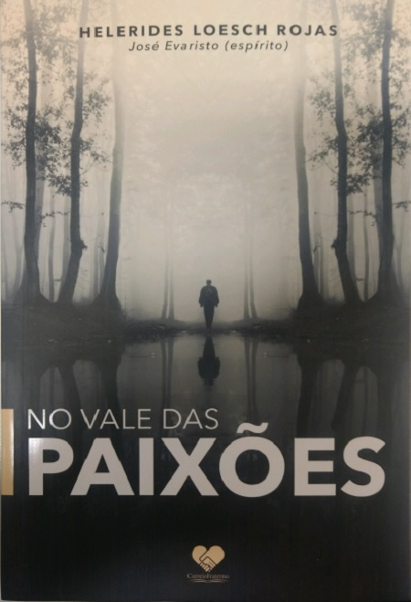 NO VALE DAS PAIXOES