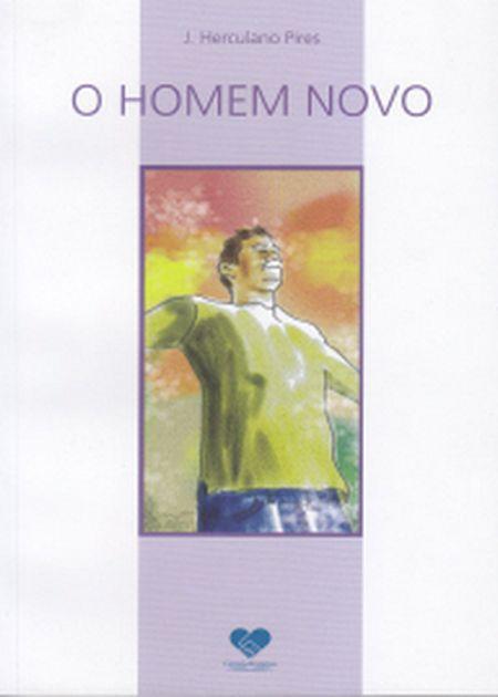 HOMEM NOVO (O) CORREIO