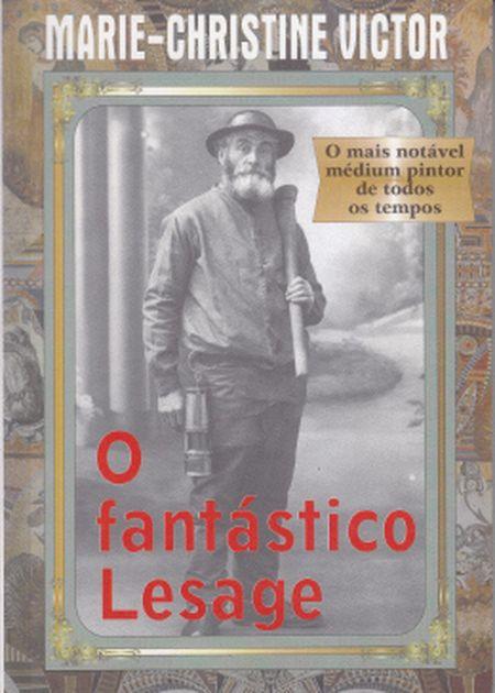 FANTASTICO LESAGE (O)