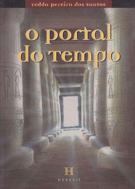 PORTAL DO TEMPO (O)