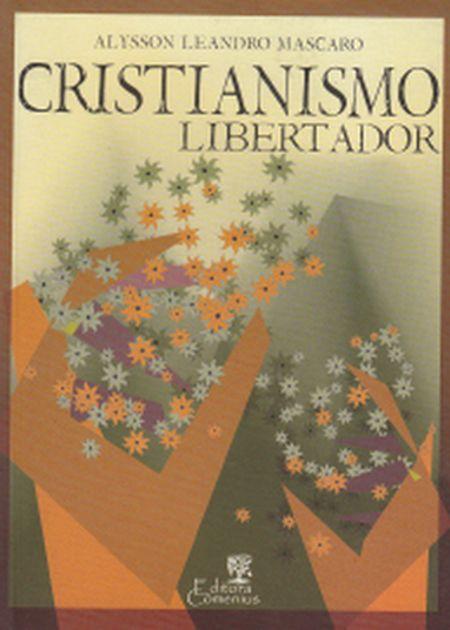 CRISTIANISMO LIBERTADOR (BOLSO)