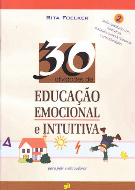 30 ATIVID.DE EDUC.EMOC.E INTUITIVA 2i