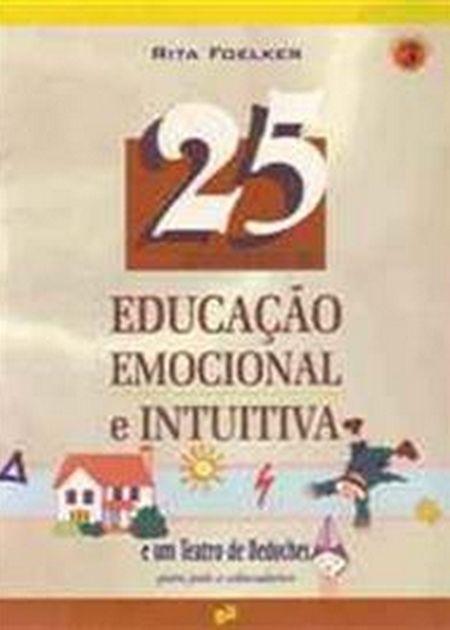 25 ATIVID.DE EDUC.EMOC.E INTUITIVA 3i