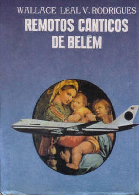 REMOTOS CANTICOS DE BELEM