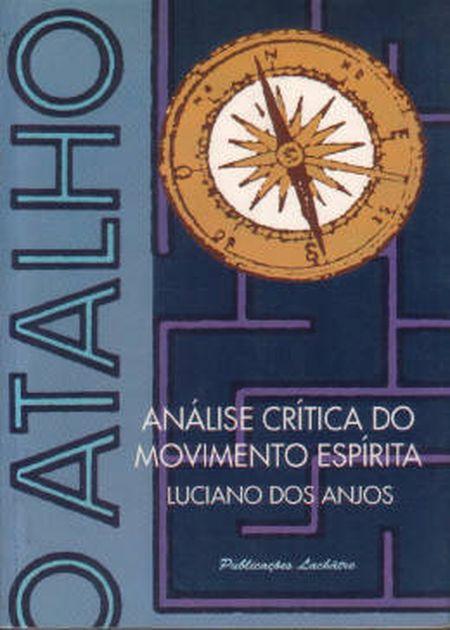 ATALHO (O)