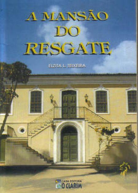 MANSAO DO RESGATE (A)