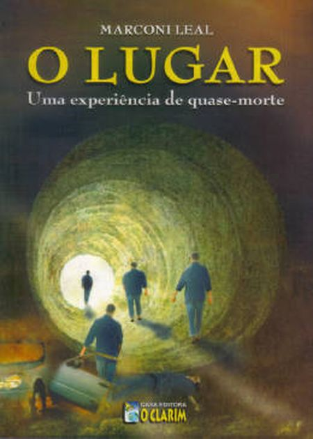 LUGAR (O)