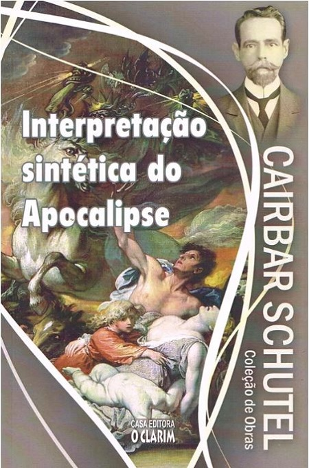 INTERPRETACAO SINTETICA DO APOCALIPSE