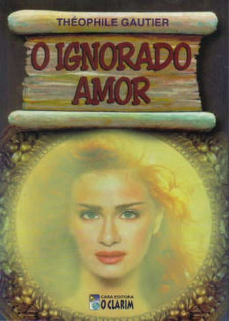 IGNORADO AMOR (O)
