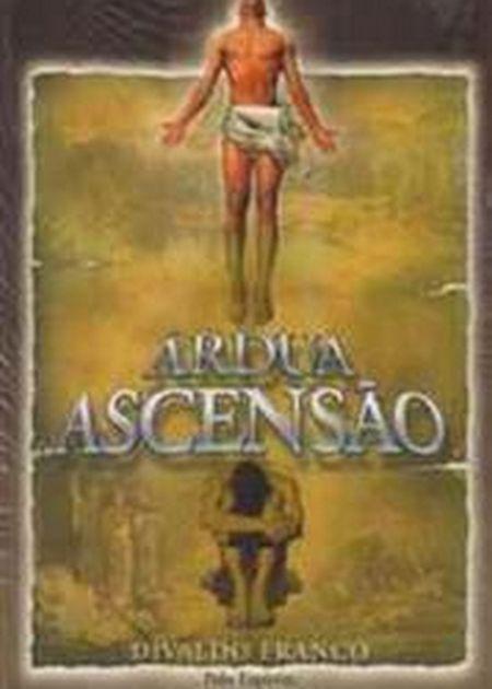 ARDUA ASCENSAO