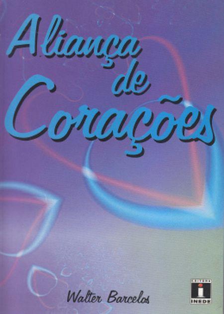 ALIANCA DE CORACOES