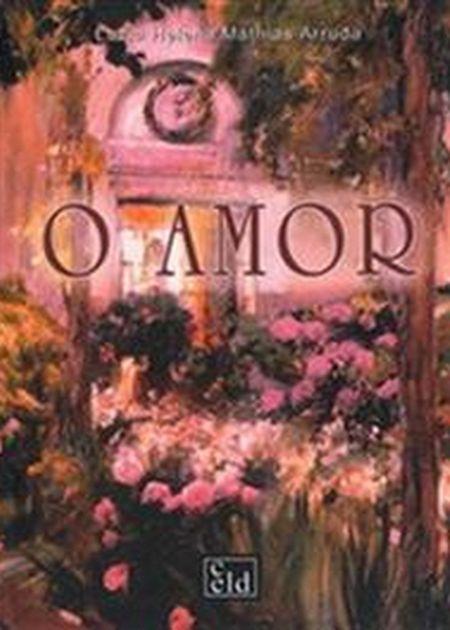 AMOR (O) - CELD