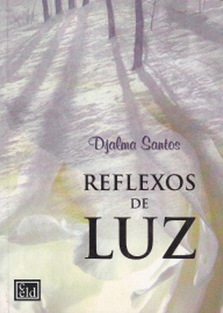 REFLEXOS DE LUZ