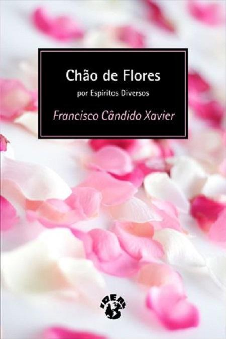 CHAO DE FLORES - NOVO PROJETO