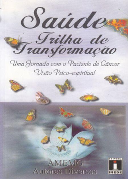 SAUDE TRILHA DE TRANSFORMACAO