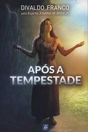 APOS A TEMPESTADE