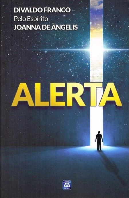 ALERTA - NOVO