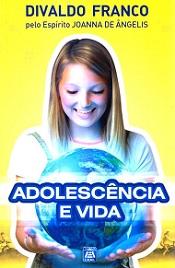 ADOLESCENCIA E VIDA