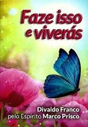 FAZE ISSO E VIVERAS (BOLSO)