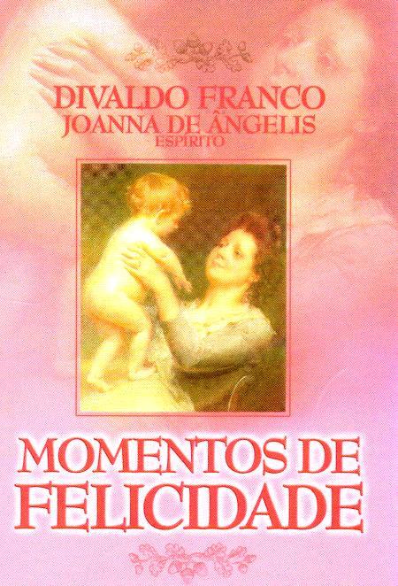 MOMENTOS DE FELICIDADE - BOLSO