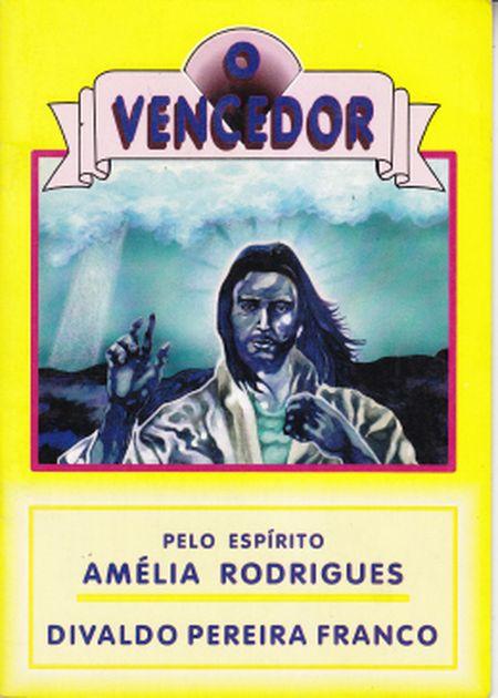 VENCEDOR (O) - INF.- LEAL