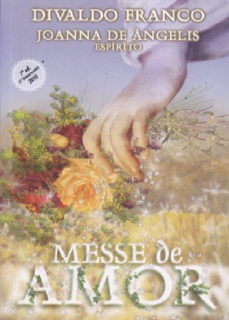 MESSE DE AMOR
